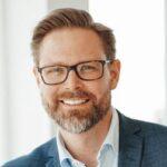 Mattias Fernström